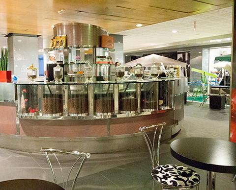 oro-caffe-480x388