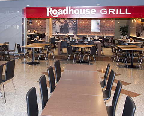 roadhouse-480x388