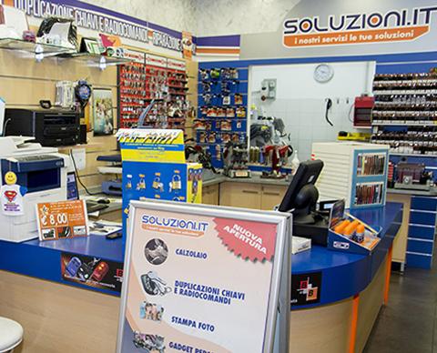soluzioni-it-480x388