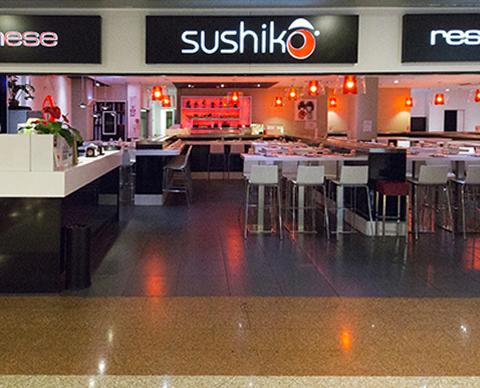 sushiko-480x388