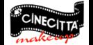 cinecitt-make-up-950