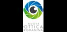 nuova-ottica-romanina-520