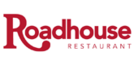 roadhouse-restaurant--522