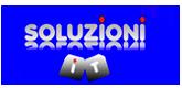 soluzioni-it-205