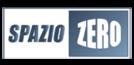 spazio-zero-795