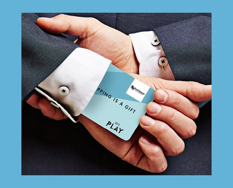 giftcard_1920x580