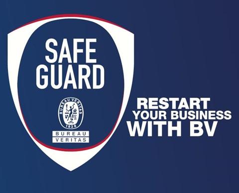 safeguard1920x580