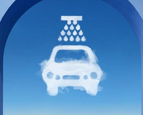 Car wash_klp_pictos_arche_proximity_1920x580px_BLUE32