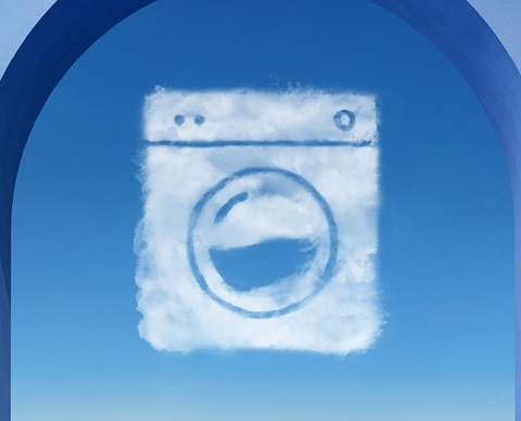 Laundry_service_klp_pictos_arche_proximity_1920x580px_BLUE34