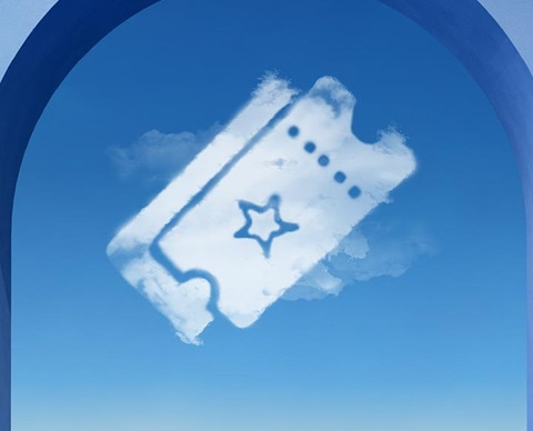 Ticket_agency_klp_pictos_arche_proximity_1920x580px_BLUE28