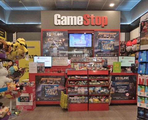 game-stop-1920x580