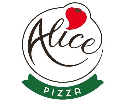 alice-pizza-480x388