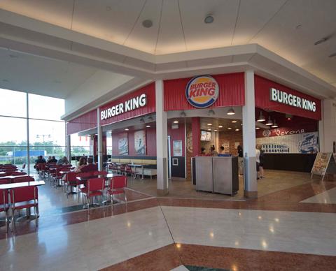 burger-king-480x388