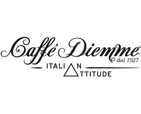 caffe-diemme-480x388