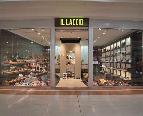 il-laccio-480x388