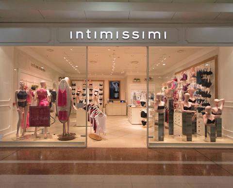 intimissimi-480x388