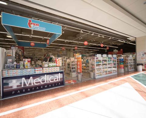 iper-farmacia-480x388