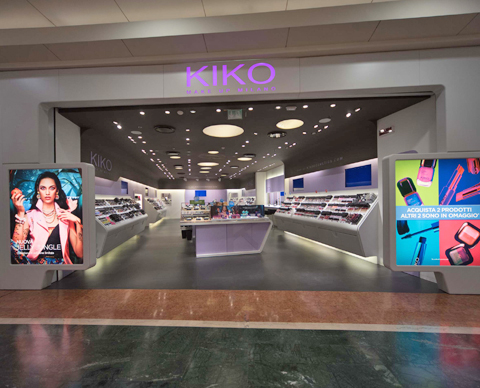 kiko-480x388