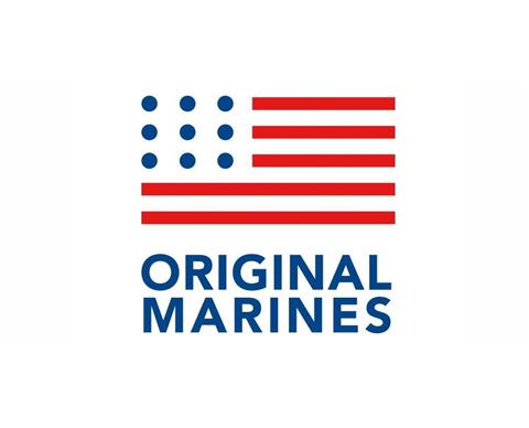 original-marines-480x388