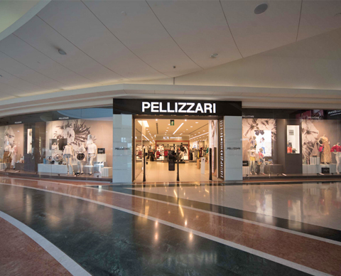 pellizzari-480x388
