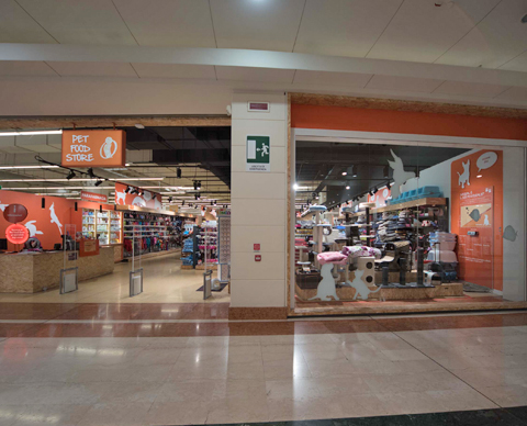 pet-food-store-480x388