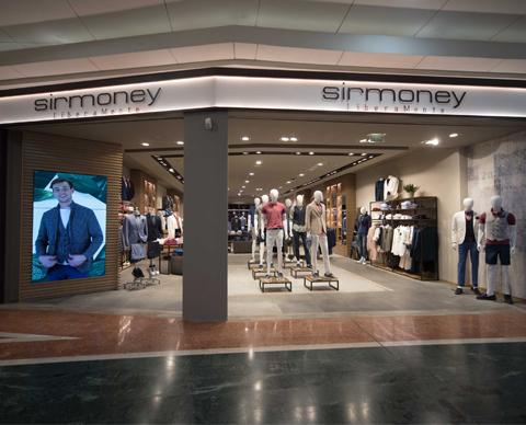 sirmoney-480x388
