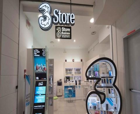 3-store--350