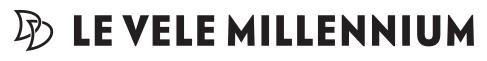 LeVeleMillenium-Logo
