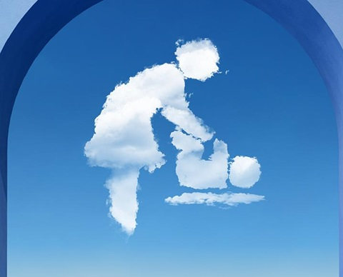 Baby_changing_kit_klp_pictos_arche_proximity_1920x580px_BLUE19