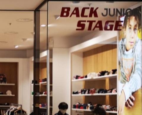 backstage-junior