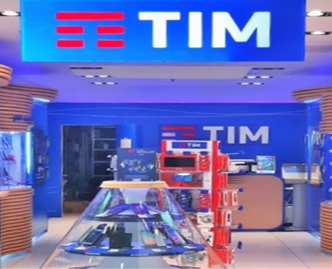 Centro-Tim-4G-Retail_1