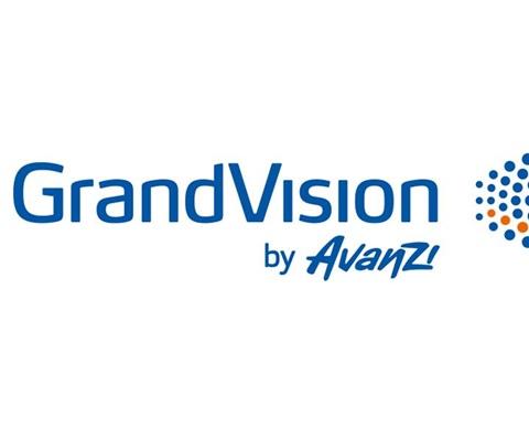 granvision2020