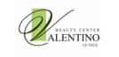 beauty-center-valentino-70