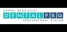dental-pro-815