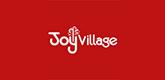 Joy Village