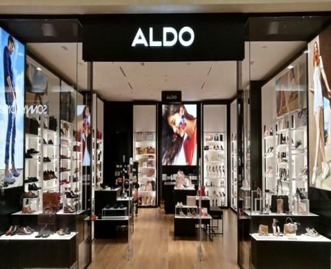 aldo-998