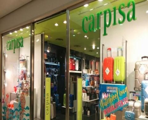 carpisa-472