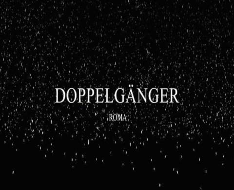 Doppelgaenger_1