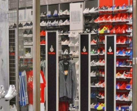 foot-locker-745