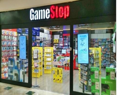 gamestop-24