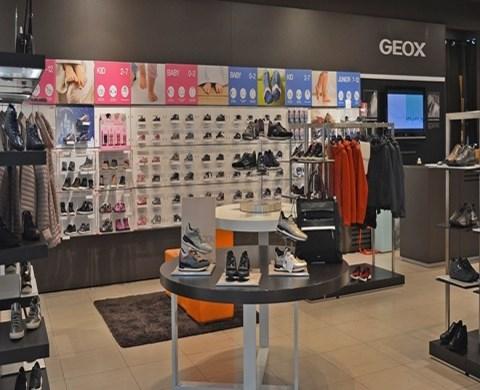 geox-198