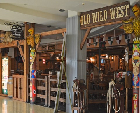 old-wild-west-522