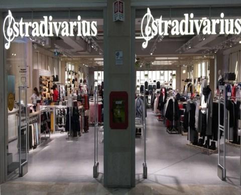 stradivarius--256