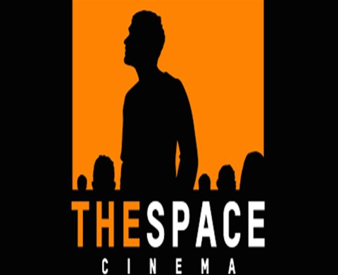 the space le vele banner