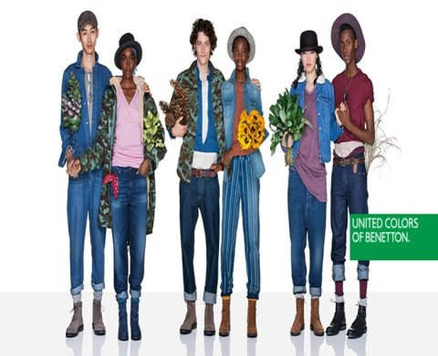 united-colors-of-benetton-226