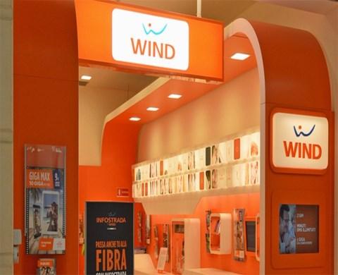 wind-391