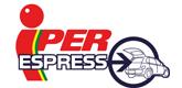 iper-express-107