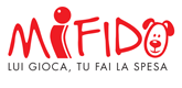 mi-fido-579