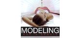 modelling-sun-n-beauty-56
