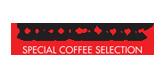 oro-caff--657